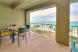Photo of 11807 Front Beach Road, Unit 1-503, Panama City Beach, FL 32407 (MLS # 669374)