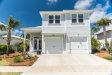 Photo of 83 Melrose Avenue, Santa Rosa Beach, FL 32459 (MLS # 670112)