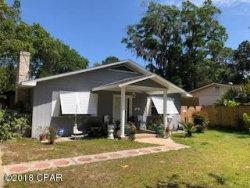 Photo of 1406 Wilmont Avenue, Panama City, FL 32401 (MLS # 670811)