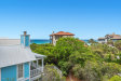 Photo of 12 Periwinkle Lane, Santa Rosa Beach, FL 32459 (MLS # 671159)