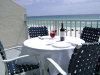 Photo of 6205 Thomas Drive, Unit B13, Panama City Beach, FL 32408 (MLS # 672196)