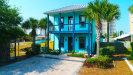 Photo of 6605 Beach Drive, Panama City Beach, FL 32408 (MLS # 672220)