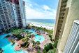Photo of 9900 Thomas Drive, Unit 909, Panama City Beach, FL 32408 (MLS # 672237)