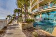 Photo of 15625 Front Beach 1605 Road, Unit 1605, Panama City Beach, FL 32413 (MLS # 672239)