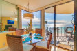 Photo of 9850 S Thomas Drive, Unit 703e, Panama City Beach, FL 32408 (MLS # 674309)