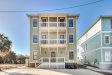 Photo of 85 Santa Clara Street, Santa Rosa Beach, FL 32459 (MLS # 675111)