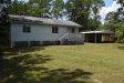 Photo of 78 N 7th Street, Santa Rosa Beach, FL 32459 (MLS # 676125)