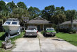 Photo of 92 Central 7th Street, Santa Rosa Beach, FL 32459 (MLS # 676163)