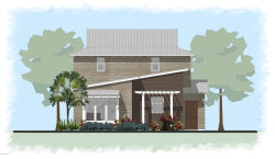 Photo of LOT D6 Eden S Landing Circle, Santa Rosa Beach, FL 32459 (MLS # 676435)