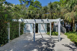Photo of 23 Trae Lane, Santa Rosa Beach, FL 32459 (MLS # 676620)