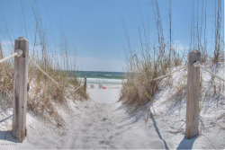 Photo of 199 Sextant Lane, Santa Rosa Beach, FL 32459 (MLS # 677205)