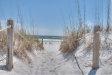 Photo of 199 Sextant Lane, Santa Rosa Beach, FL 32459 (MLS # 677205)