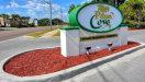 Photo of 11814 Sand Dune Drive, Panama City Beach, FL 32407 (MLS # 677698)