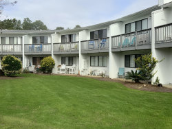Photo of 3605 E Co Hwy 30-A, Unit 126, Santa Rosa Beach, FL 32459 (MLS # 678004)