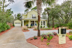 Photo of 399 Seacrest Drive, Inlet Beach, FL 32461 (MLS # 678370)