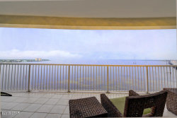 Photo of 6422 W Highway 98, Unit 905, Panama City Beach, FL 32407 (MLS # 678419)