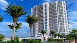 Photo of 6161 Thomas Dr, Unit 1211, Panama City Beach, FL 32408 (MLS # 678424)