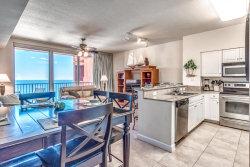 Photo of 9900 S Thomas Drive, Unit 2304, Panama City Beach, FL 32408 (MLS # 678442)