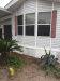 Photo of 1219 Thomas Drive, Unit 212, Panama City Beach, FL 32408 (MLS # 678446)