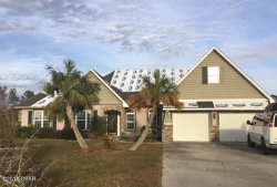Photo of 3325 Nautical Drive, Southport, FL 32409 (MLS # 678499)