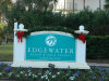 Photo of 520 Richard Jackson Boulevard, Unit 1803, Panama City Beach, FL 32407 (MLS # 678518)