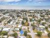 Photo of 19920 Bonita Drive, Panama City Beach, FL 32413 (MLS # 678534)
