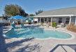 Photo of 101 Covington Street, Panama City Beach, FL 32413 (MLS # 679395)