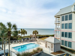 Photo of 8600 E Co Hwy 30-A, Unit 210, Inlet Beach, FL 32461 (MLS # 679870)