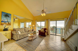 Photo of 145 Beachfront Trail, Unit 302, Santa Rosa Beach, FL 32459 (MLS # 680081)