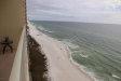Photo of 17757 Front Beach Road, Unit 1608, Panama City Beach, FL 32413 (MLS # 680395)