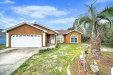 Photo of 506 Dogwood Street, Panama City Beach, FL 32407 (MLS # 680405)