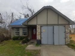 Photo of 1609 E 14th Court, Lynn Haven, FL 32444 (MLS # 680407)