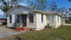Photo of 1800 Beck Avenue, Panama City, FL 32405 (MLS # 680421)