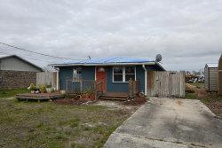Photo of 1415 Kentucky Avenue, Lynn Haven, FL 32444 (MLS # 680425)