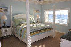 Photo of 6609 Thomas Drive, Unit 504, Panama City Beach, FL 32408 (MLS # 680429)