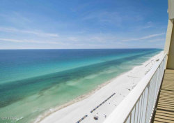 Photo of 14415 Front Beach Road, Unit 2304, Panama City Beach, FL 32413 (MLS # 680434)