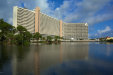 Photo of 9860 S Thomas Drive, Unit 310, Panama City Beach, FL 32408 (MLS # 680463)