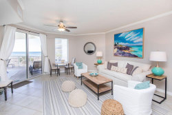 Photo of 396 Chivas Lane, Unit 204a, Santa Rosa Beach, FL 32459 (MLS # 680496)