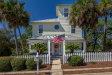 Photo of 23 Tradewinds Drive, Santa Rosa Beach, FL 32459 (MLS # 681121)