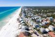 Photo of 96 Chelsea Loop Road, Santa Rosa Beach, FL 32459 (MLS # 681149)