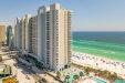 Photo of 10901 Front Beach Road, Unit 406, Panama City Beach, FL 32407 (MLS # 681473)