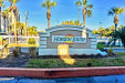 Photo of 17462 Front Beach Road, Unit 8b-1, Panama City Beach, FL 32413 (MLS # 681477)