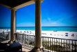Photo of 320 Beachside Drive, Panama City Beach, FL 32413 (MLS # 681529)