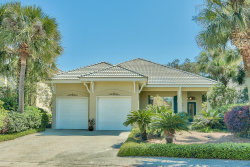 Photo of 132 Cayman Cove, Destin, FL 32541 (MLS # 682599)