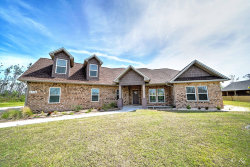 Photo of 5708 Mose Lane, Panama City, FL 32404 (MLS # 682609)