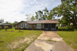 Photo of 2577 Mckinnon Street, Cottondale, FL 32431 (MLS # 682612)