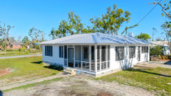 Photo of 401 E 10th Street, Panama City, FL 32401 (MLS # 682616)
