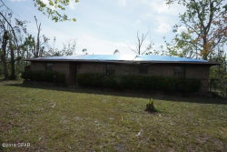 Photo of 7530 Littleton Road, Panama City, FL 32404 (MLS # 682625)