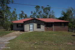 Photo of 19040 NE Hayes S/D Road, Blountstown, FL 32424 (MLS # 682627)