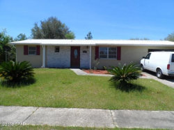Photo of 4106 Paragon Place, Chipley, FL 32428 (MLS # 682638)